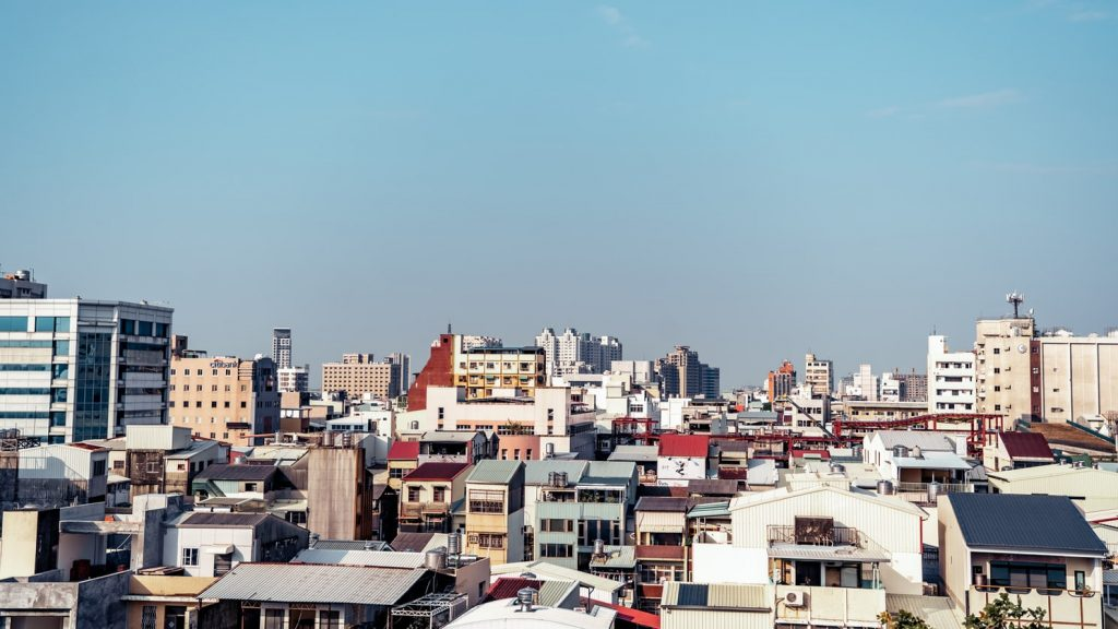tainan-real-estate-agent-about-me